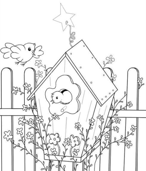 Omeletozeu Bird Coloring Pages Free Coloring Pages Free Printable Coloring Pages