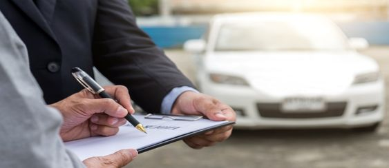 personal accident cover in third party car insurance policy
