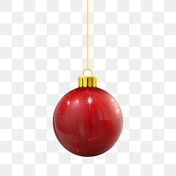 Bola De Navidad Roja Con Gorro Dorado Clipart De Decoraciones De Navidad Feliz Navidad Navidad Fiesta Png Y Psd Para Descargar Gratis Pngtree Red Christmas Background Merry Christmas Vector Christmas Text