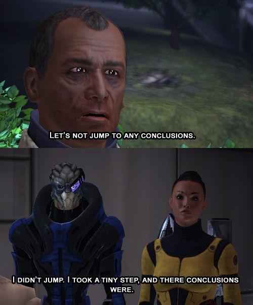 Mass Effect Buffy In 2020 Mass Effect Quotes Mass Effect Funny Mass Effect