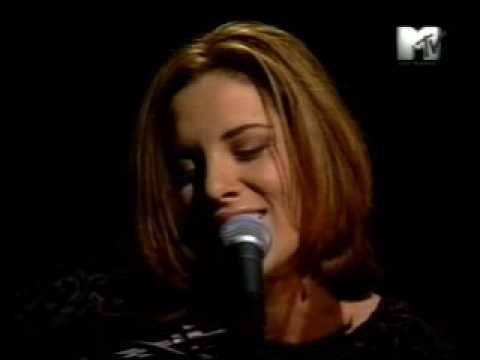 SORAYA -  Oropel (Live) / Tributo a Jorge Villamil - MTV 97