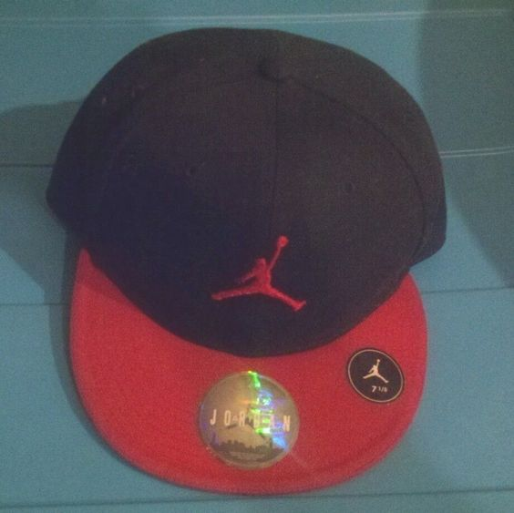 b9f437875 sweden jordan hats on ebay df3fb 616bd