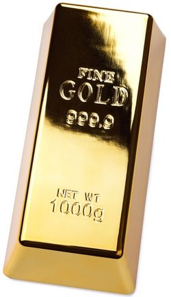 I AM A VERY STRONG, POWERFUL MULTI MILLION DOLLAR MONEY MAGNET NOW...I AM WEALTHY, HEALTHY, AFFLUENT AND VERY VERY HAPPY NOW...THANK YOU UNIVERSE!...GOLD BULLION