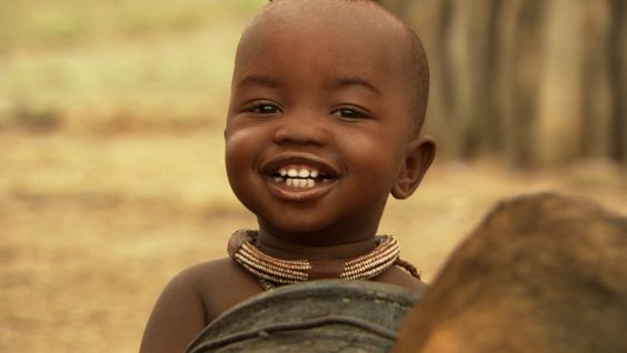 Image result for babies:
