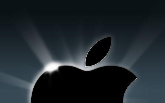 Oggi Apple compie 40 anni e il bello deve ancora venire
