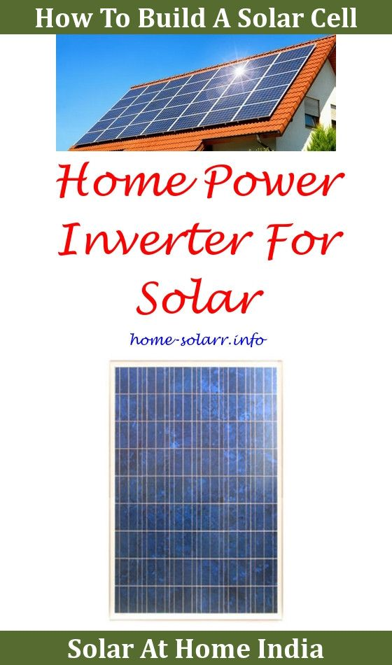 Solar Power Panels Solar Panels Solar Power House Solar Power Panels