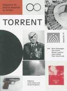 Torrent#3