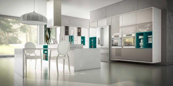 Cozinha   Simonetto.