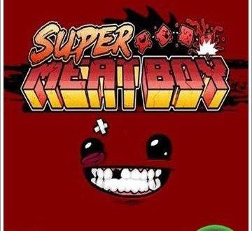 Meat super blogspot download boy