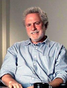 Peter Neufeld: