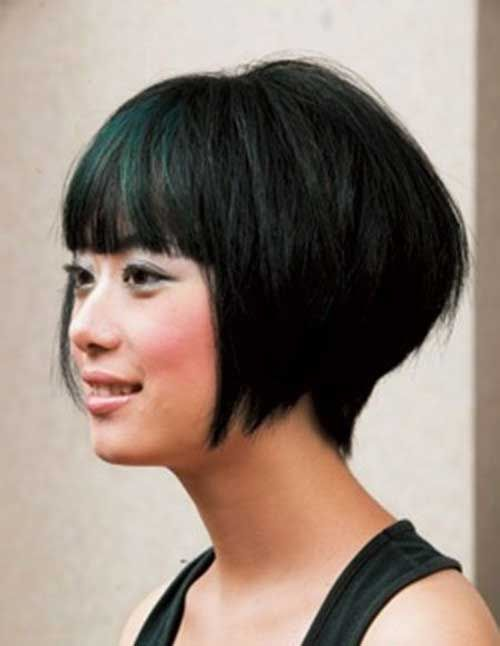 Pin On Short Hair Cuts For Women