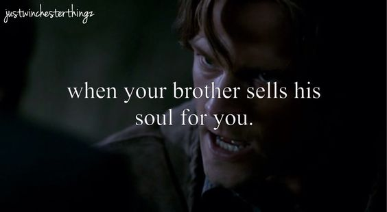 justwinchesterthings - Google Search