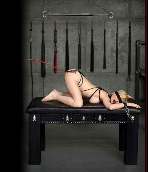 bondage kit massage oskarshamn