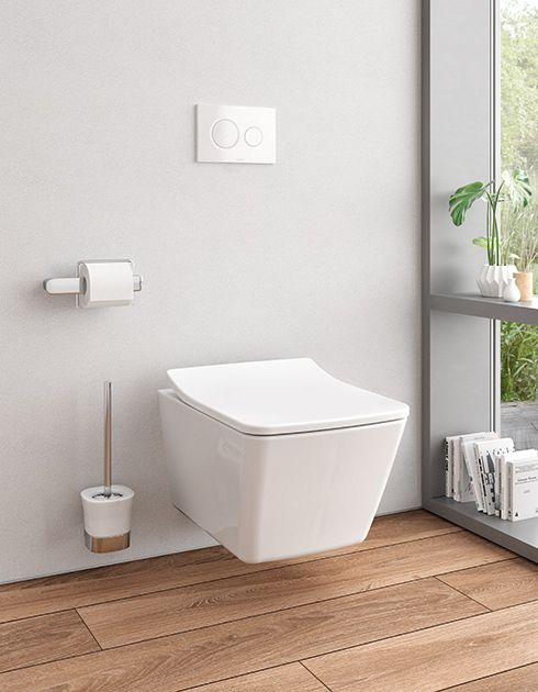 Catalogue Inspirations Induscabel 2019-2020 web   Coin WC in ...
