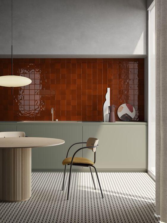 Pin By Aurora On Home Kitchen House Interior Kitchen Interior