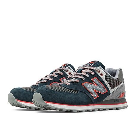 where to buy cheap new balance shoes