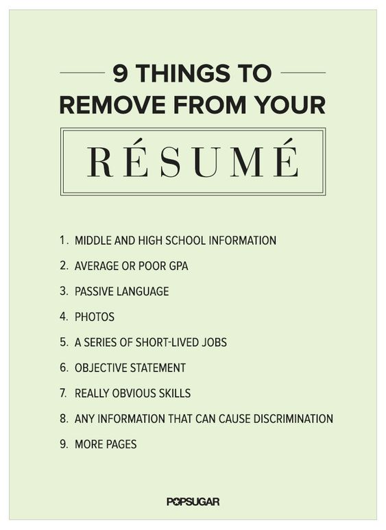 best 10 career objectives for resume ideas on pinterest career objective in cv resume career objective and good objective for resume