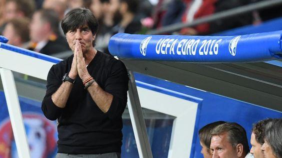 EM-Achtelfinale noch nicht gebucht: DFB-Elf kann Polens Abwehr nicht knacken