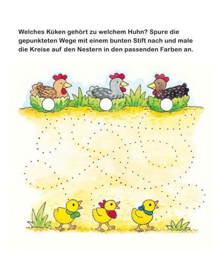 Bauernhof Kindergarten In 2020 Thema Bauernhof Fasching Im Kindergarten Kindergarten Spiele