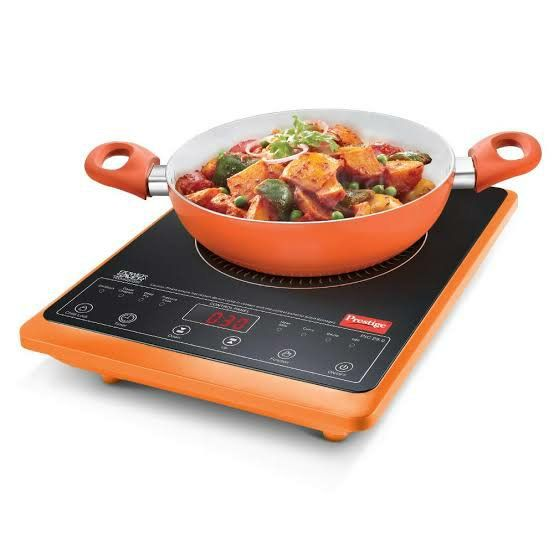 The Highest Rated And Best Selling Induction Cooktop 2020 February Top Home Gadgets In 2020 Induction Cooktop Cooktop Induction