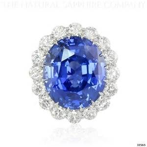 Sapphire - Bing Images