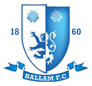 Hallam FC, Northern Counties East League, Crosspool, Sheffield, South Yorkshire, England
