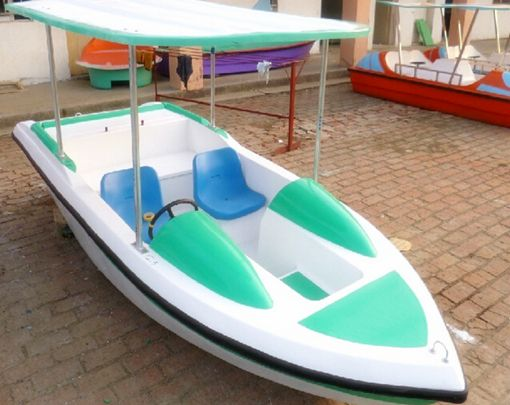 Paddle Boat Rentals Near Me