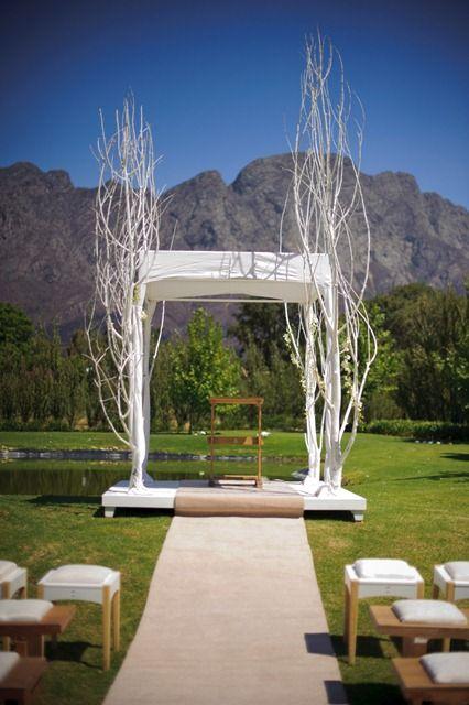 www.weddingconcepts.co.za