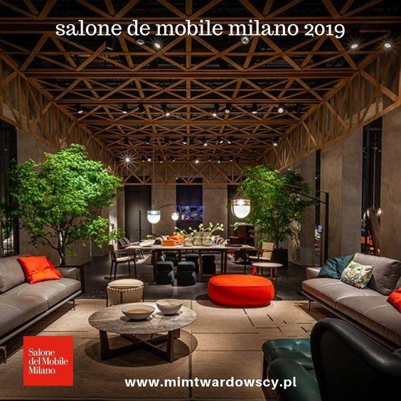 ミラノサローネ 2019