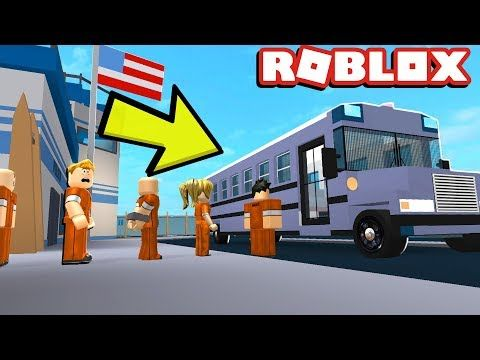 Camisa Goku Roblox How To Turn Into Goku In Prison Life V2 0 Roblox Prison Life Secrets Hack Youtube Prison Life Roblox Prison