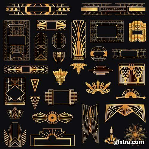 great gatsby background powerpoint - Google Search | Great Gatsby ...