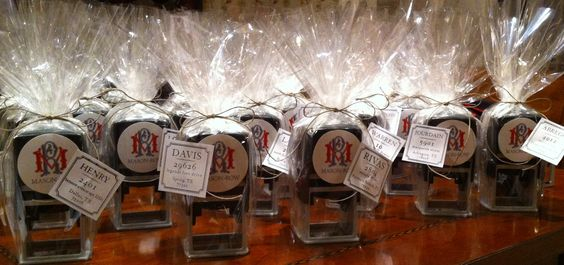 Mason Row stamps are in demand! They make great holiday gifts! www.masonrow.com