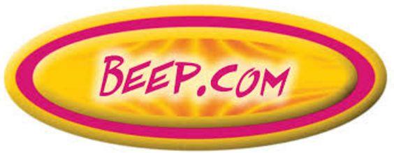 beep.com