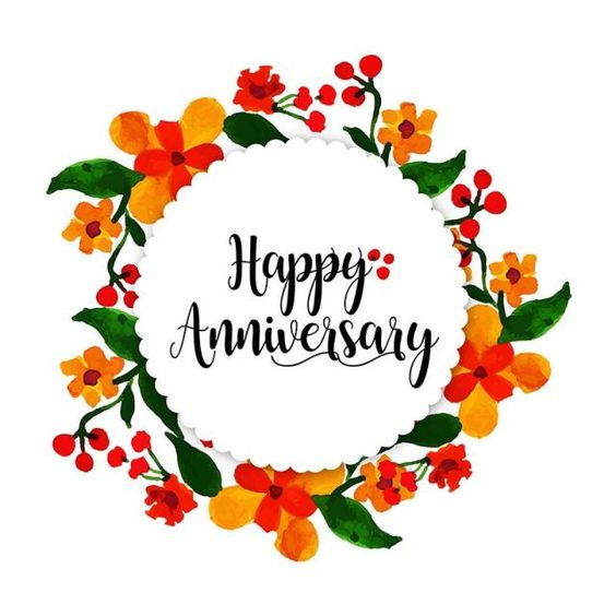 anniversary wishes to your husband