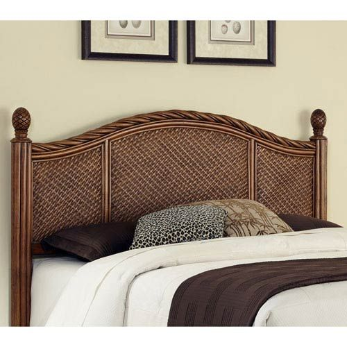 16+ Home styles marco island furniture information