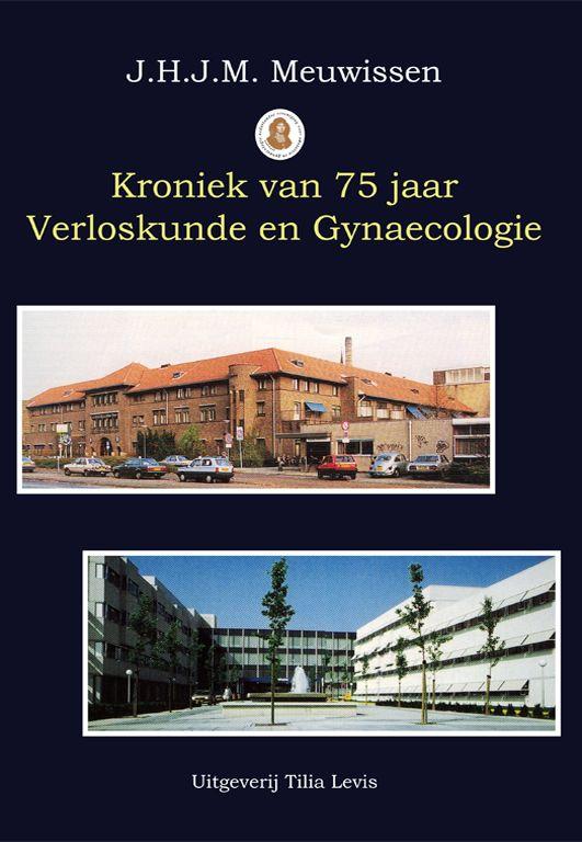 Met een knipoog blikt dokter Jan Meuwissen terug op de periode dat hij als gynaecoloog werkzaam was. Zelf merkt hij in 'Ten geleide' op: 'Ik had het voorrecht alle hoofdrolspelers in deze kroniek van min of meer nabij mee te maken en vertel over het reilen en zeilen van de afdeling verloskunde en gynaecologie in de jaren 1936 tot 1996, het jaar van mijn afscheid. In de kroniek worden de ontwikkelingen van 1996 tot 2011 kort beschouwd door de collegae.