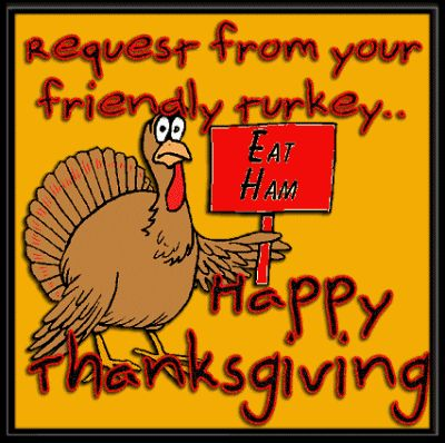 Free Thanksgiving dinner Cards, Comments, Glitters and Pictures for Orkut, Myspace,</body>