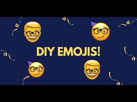 Free Technology For Teachers How To Make Your Own Emojis And How To Use Them In A Lesson Emoji Make It Yourself Language Arts Lessons