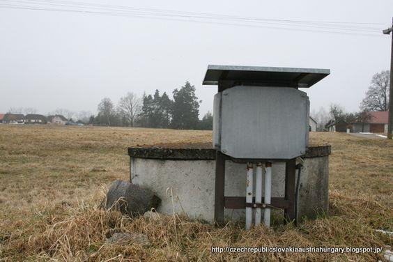 http://nideru.blogspot.jp/      http://czechrepublicslovakiaaustriahungary.blogspot.jp/   http://wakayamacity.blogspot.jp/     http://osakakyotokobenara.blogspot.jp/     http://tokyokanagawachiba.blogspot.jp/    http://worldheritagekoyasan.blogspot.jp/    http://kifudokinooka.blogspot.jp/