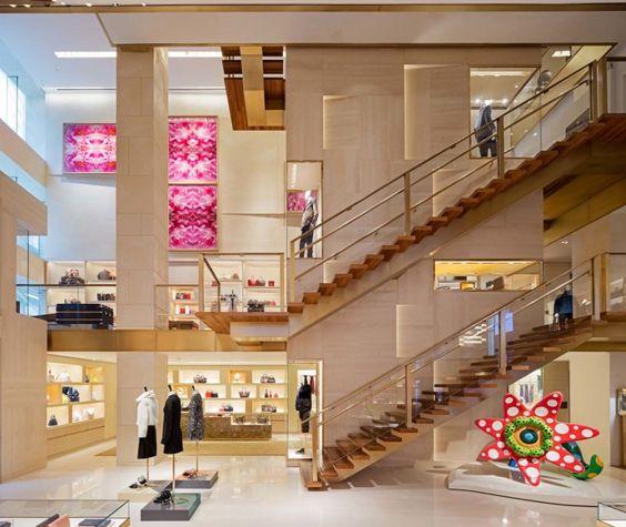 hbz-lv-store-fifth-avenue-06