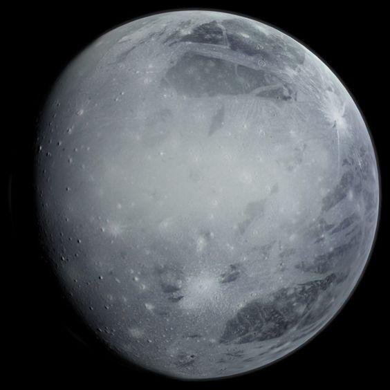 roman planets - photo #11