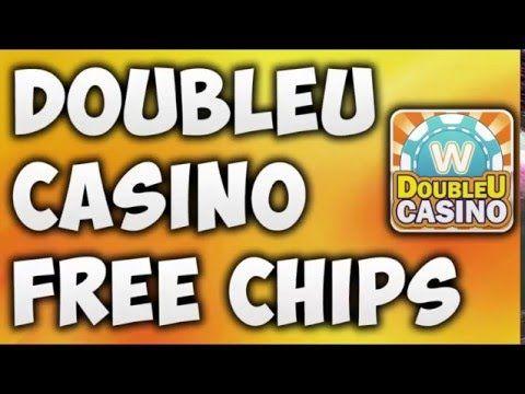 Doubleu Casino Hack No Survey Doubleu Casino Hack Apk Doubleu Casino Hack And C Free Chips Doubledown Casino Free Casino Slot Games Double Down Casino Free