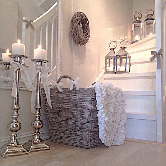 MazzWonen-- #Inspiratie #Decoratie #Styling #Landelijk #Design #Wonen #Home #DIY: