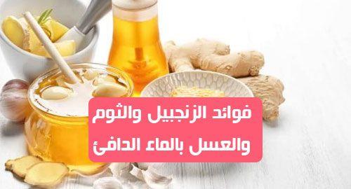 يعد الثوم والزنجبيل من أكثر التوابل استخداما في المطبخ ويستخدم في مجموعة متنوعة من الأطباق كما أن هذين المكونين يستخدم Hand Soap Bottle Hand Soap Soap Bottle