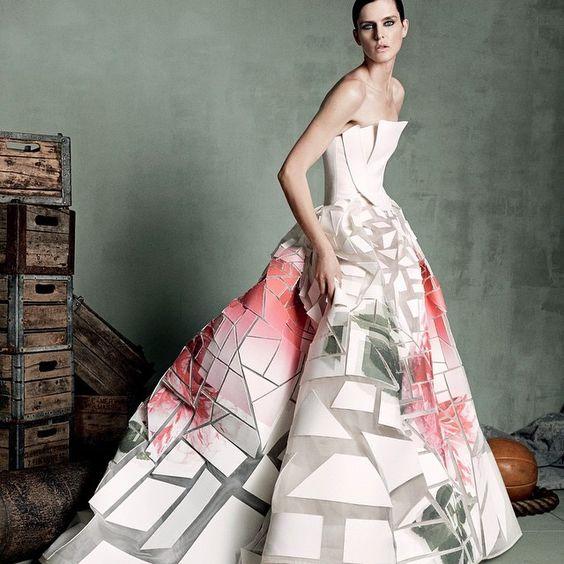 #couture #donnevincenti