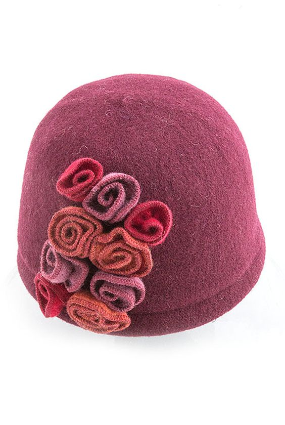coco chanel hat this coco chanel inspired hat has a
