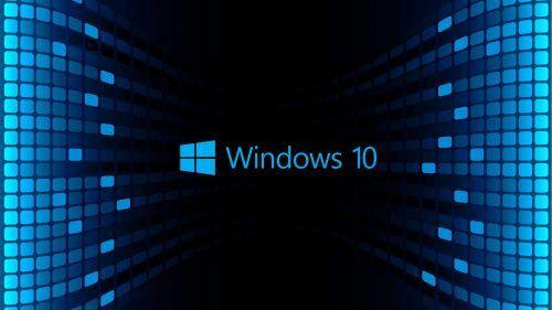 Windows 10 Wallpaper Hd 3d For Desktop Black Windows 10 Papeis De Parede Futebol Portugal
