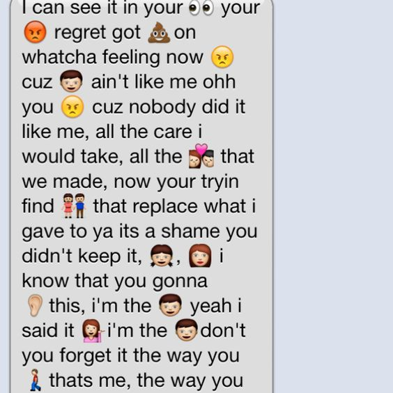 love quotes using emoji emoji pictures text emoticons text