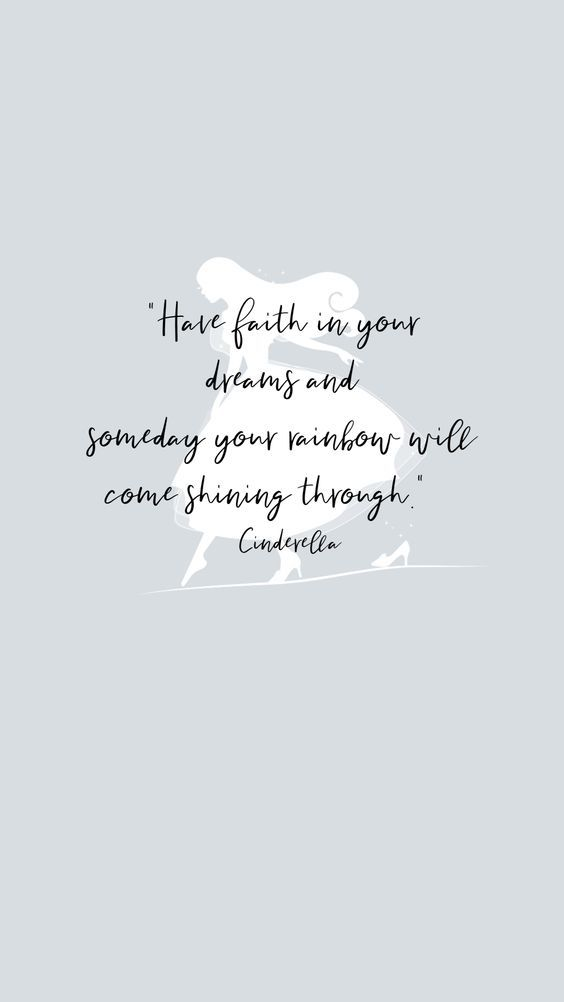 These Disney Quotes Are So Perfect They Ll Make You Cry Disneyquotes Disney Quotes Disney Quote Wallpaper Disney Quotes Inspirational Quotes
