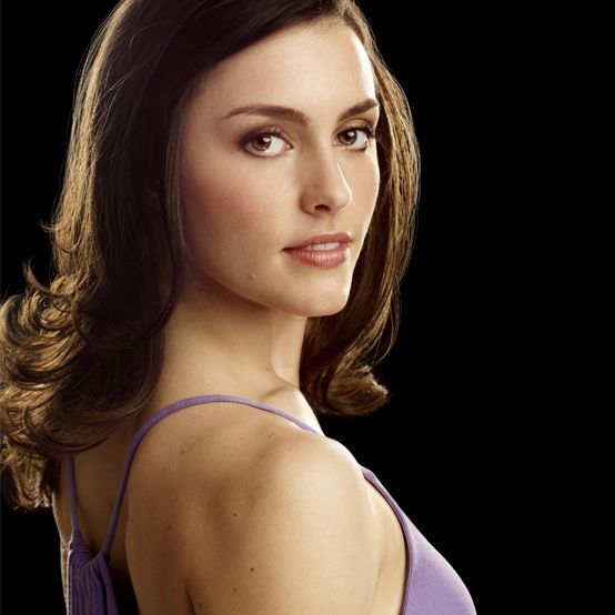 Kathryn McCormick, Jazz/ Contemporary/ Broadway/ Cultural ...